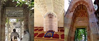 masjid-omar-bin-khatab-jerusalem