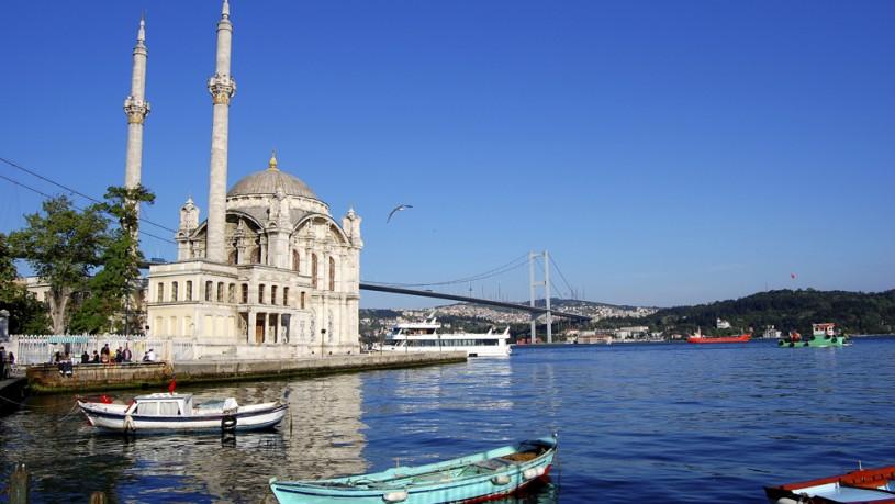 Turkey Halal Holidays