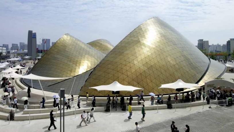 UAE Halal Tourism