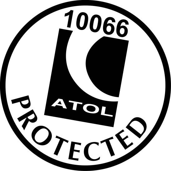 ATOL Logo 10066