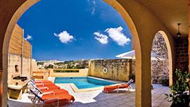 Villa Esma