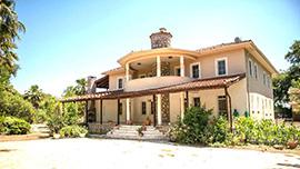 Villa Hulya