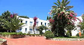 1453 Bodrum Resort & Spa