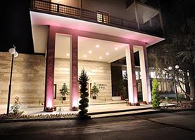 Yalova Thermal Hotel