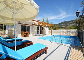Villa Erc