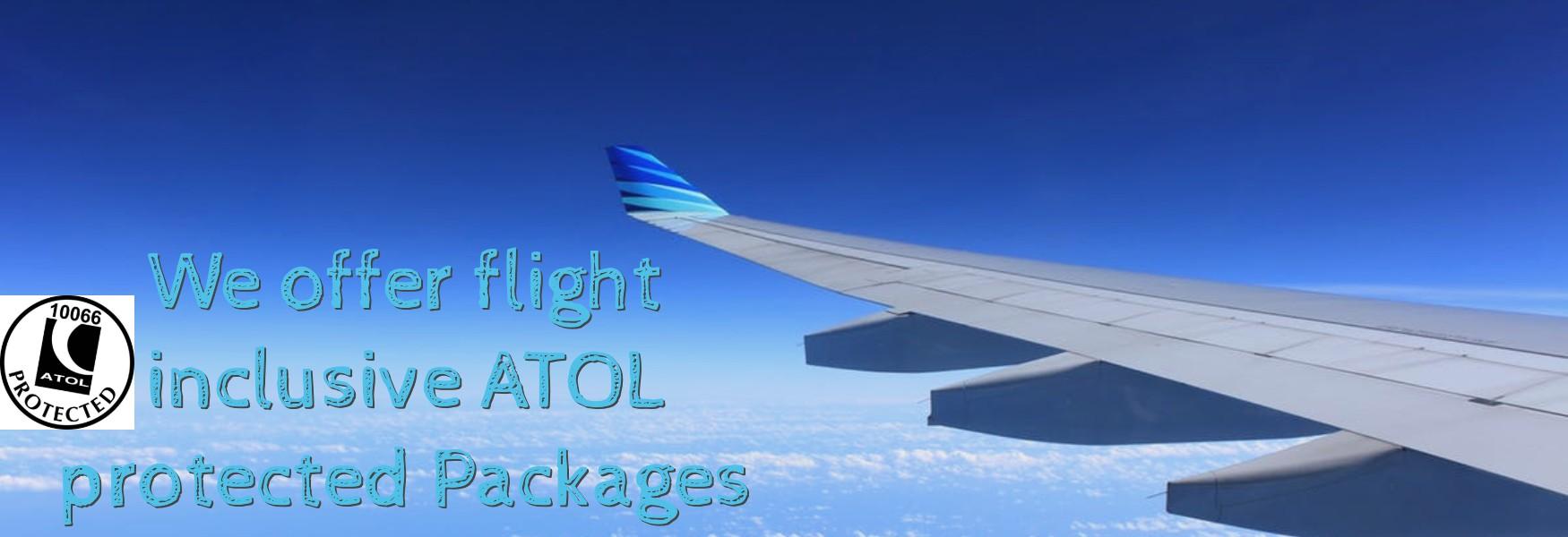 ATOL-Halal-Flights