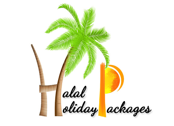 Halal Holidays | Halal Holidays   Contact Us